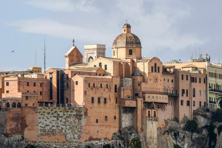 Villa Sveva – Hotel Cagliari 7a8e0193a2c