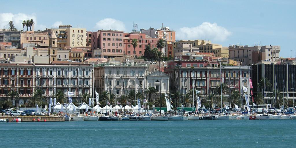 Cagliari_turista