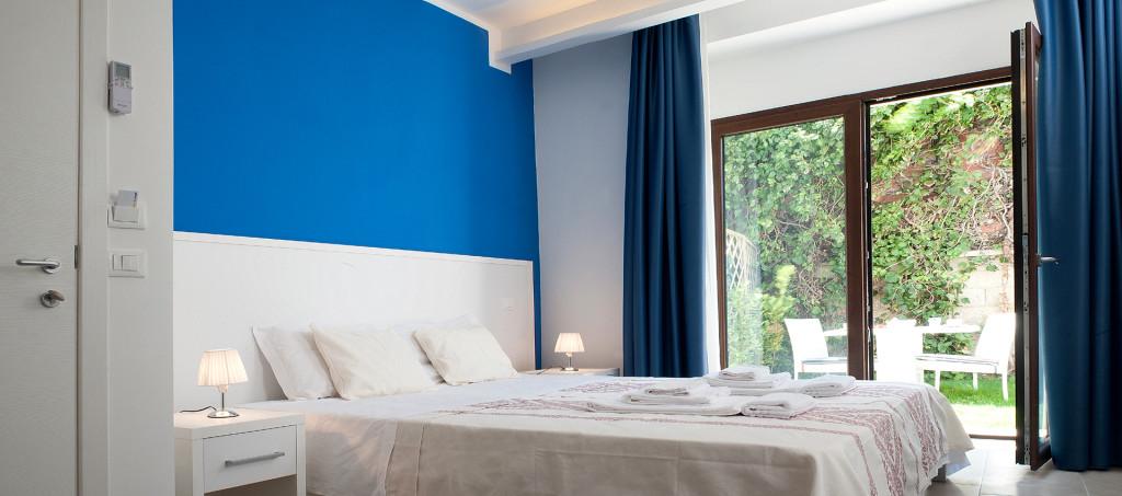 hotel-poetto-camere